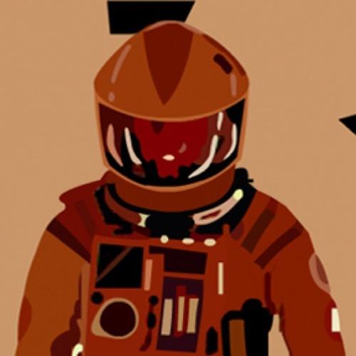 JGfromSpace's avatar
