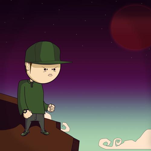 JBZ's avatar
