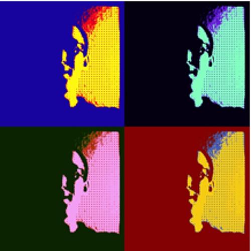 vencca's avatar