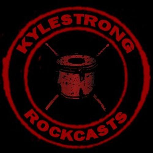 Kyle_Strong's avatar