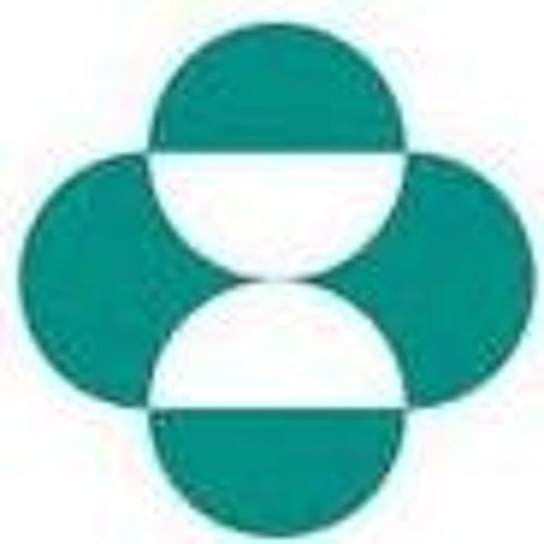 merck_bendz's avatar