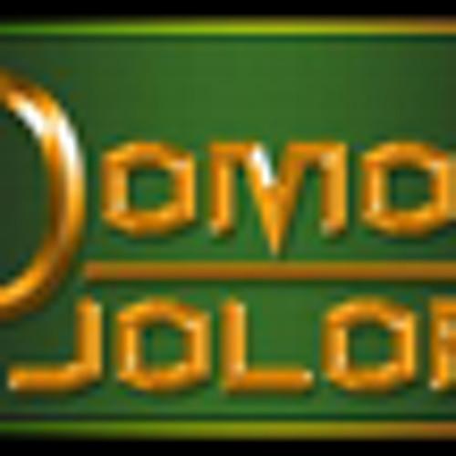 Domou Djoloff's avatar