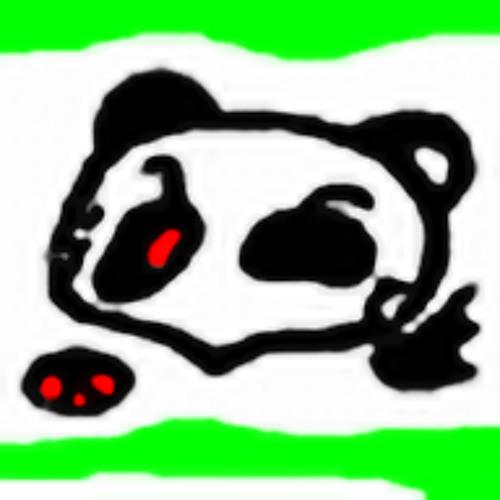 giantpanda's avatar