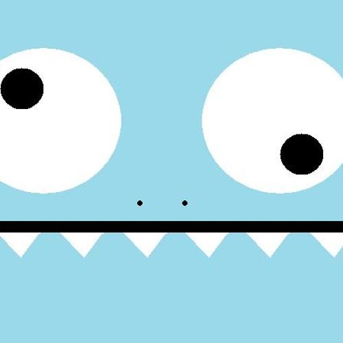 Le Atomic Crocodiles's avatar