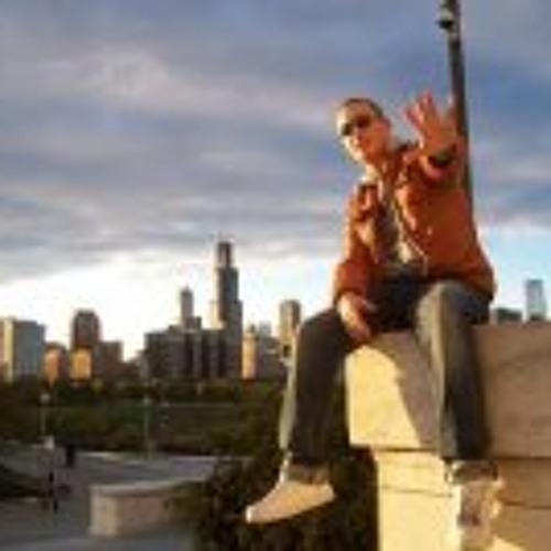 Cristian Vlasiu's avatar
