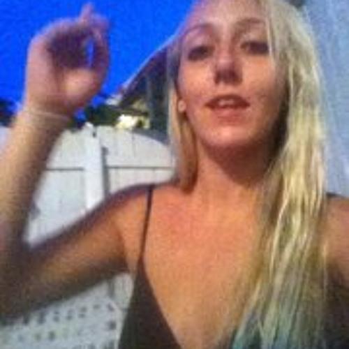 vertigo jeanie's avatar
