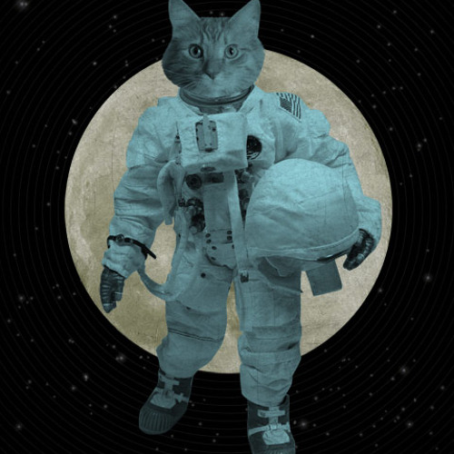 AstroKats's avatar