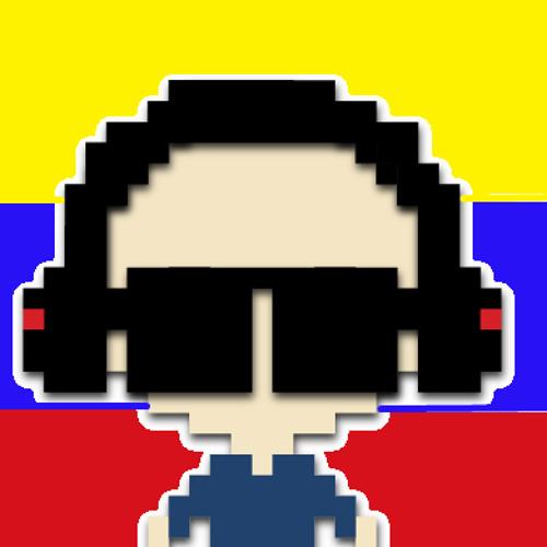AlfonsoAreizaG's avatar