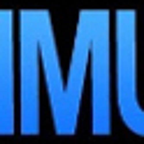 Imu's avatar