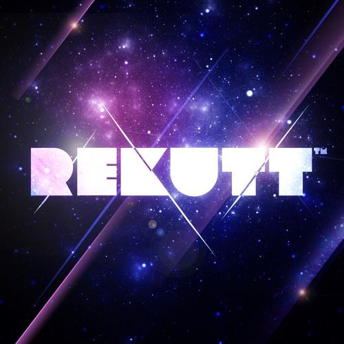 Rekutt's avatar