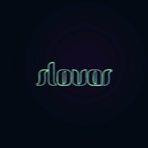 slovar's avatar
