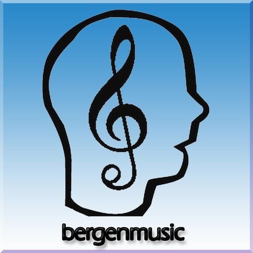 bergenmusic's avatar