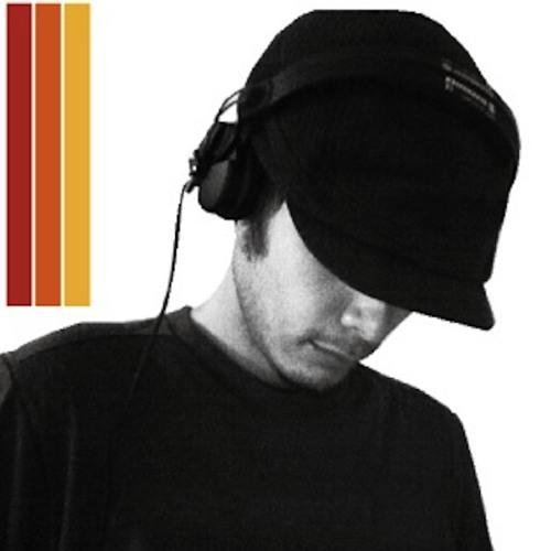 dj yuki's avatar