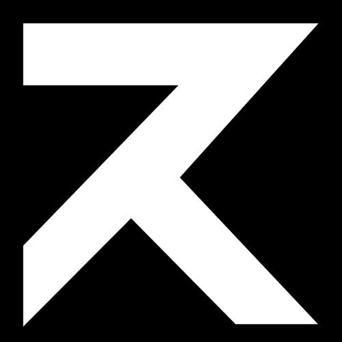 TERRANOUGHT's avatar