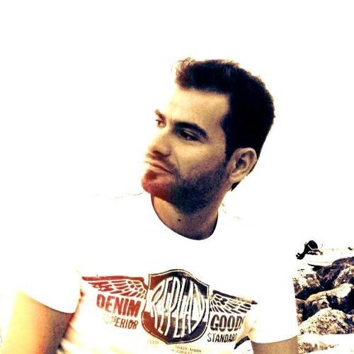 Tsigkrelis Giorgos's avatar