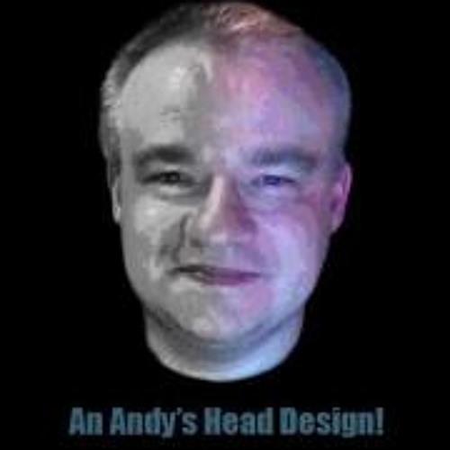 Andrew C Spencer's avatar