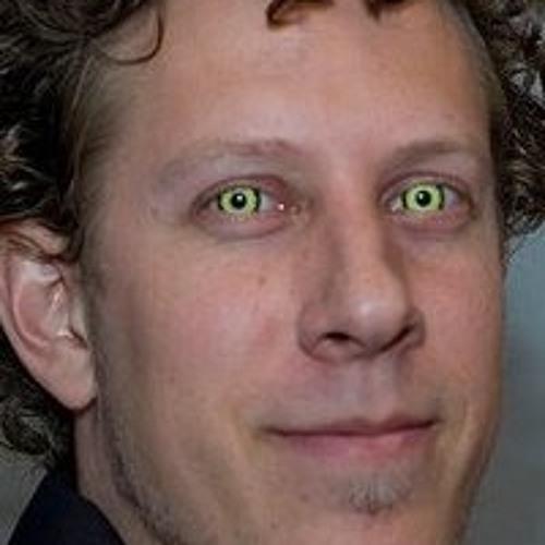 iamrelevart's avatar