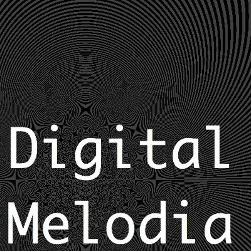 Digital Melodia's avatar
