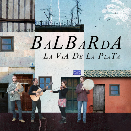 Balbarda's avatar