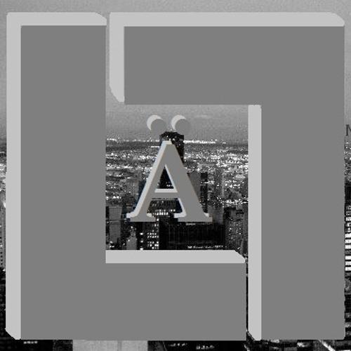 Läpländ's avatar