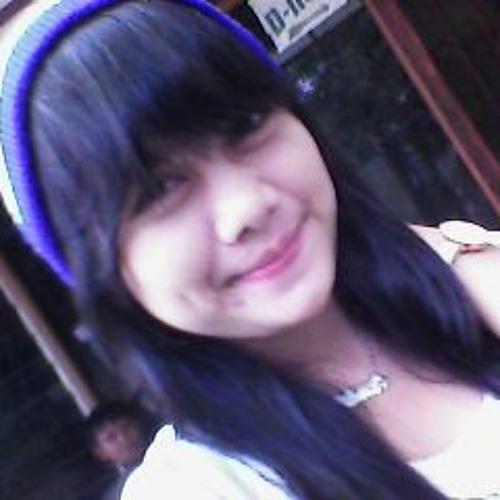 Dj.ungkir_baLik's avatar