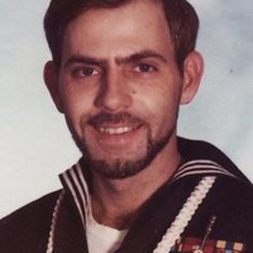 Christopher C.hunter's avatar