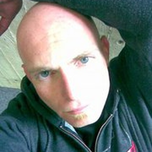 SEM562's avatar