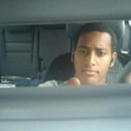 Robiel Demas's avatar