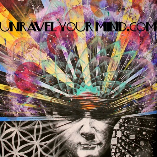 Unravel Your Mind's avatar