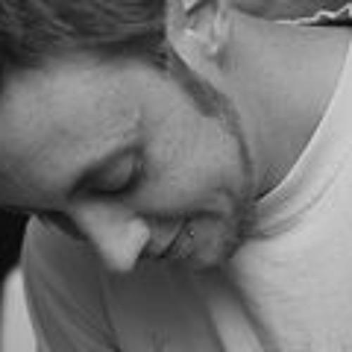 Kurt's avatar