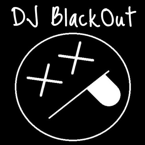 DJ BlackOut's avatar