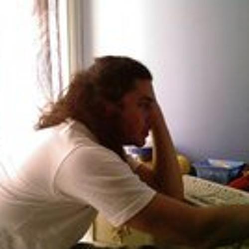 Farhad Roshanaie's avatar