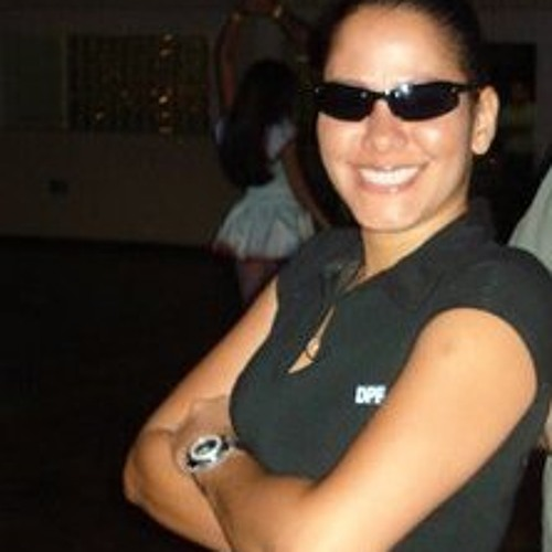 Roseana Lima's avatar
