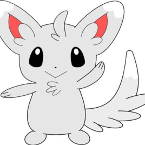 MetalPikachu3500's avatar