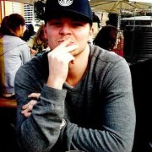 Neil Duncan's avatar