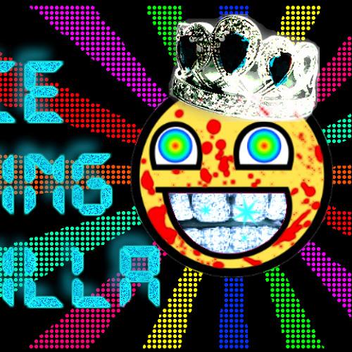 Ice King Killa's avatar
