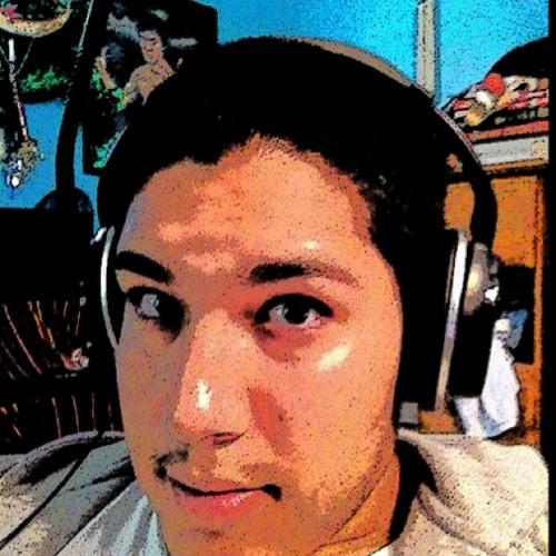 dj sidechain's avatar