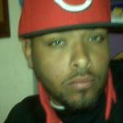 Jay A. Cruz's avatar