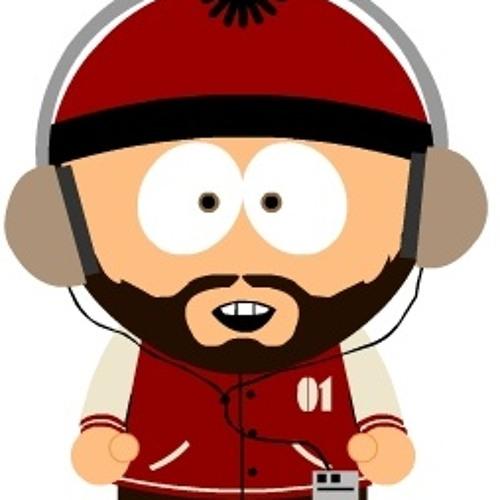 dj_trini's avatar