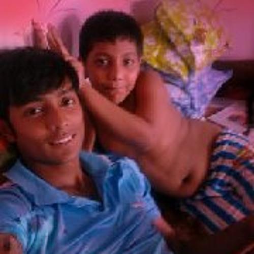 Amit Das's avatar