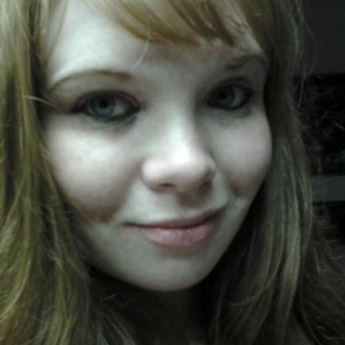 LoSTsTaRGiRL's avatar