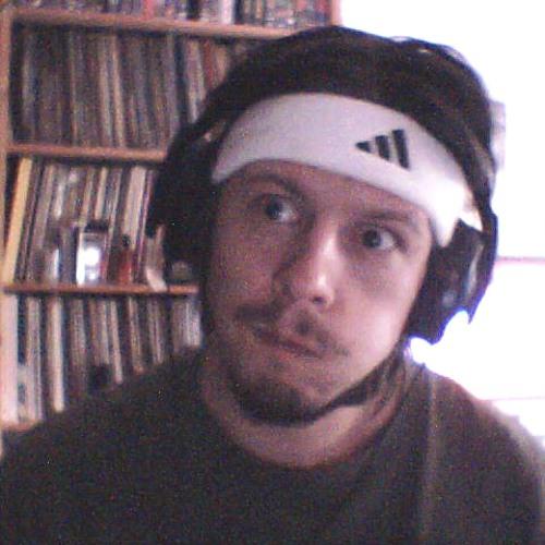 STUDIO423's avatar