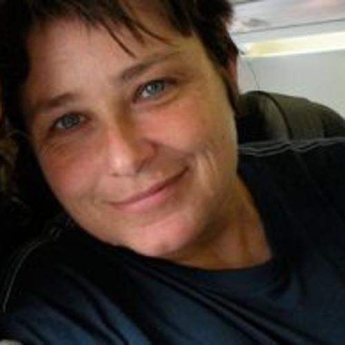 Sarah Waterson's avatar