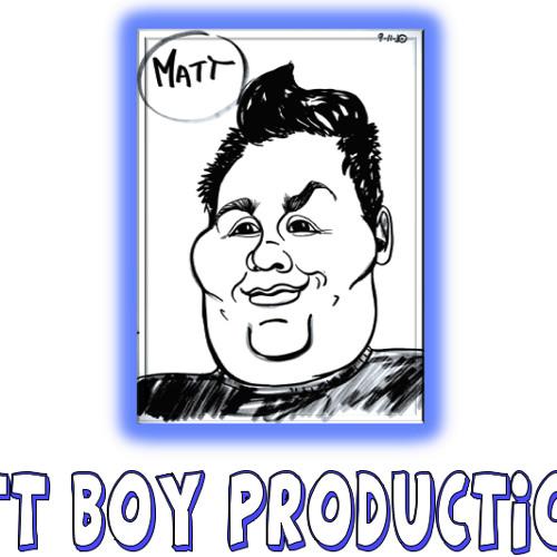 fattunit's avatar