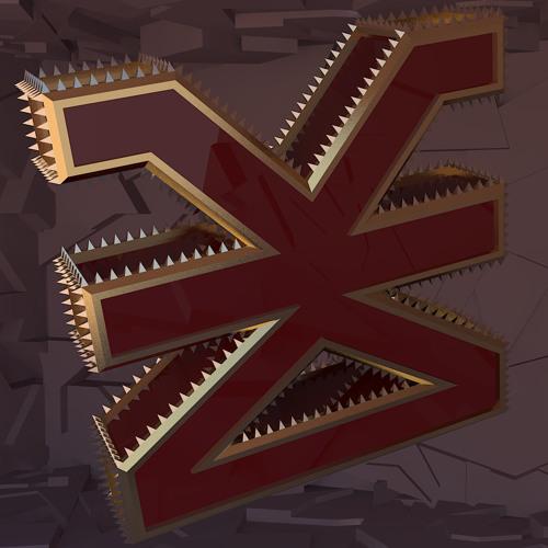InKhornate's avatar
