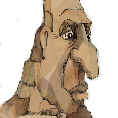 Rock Opera's avatar