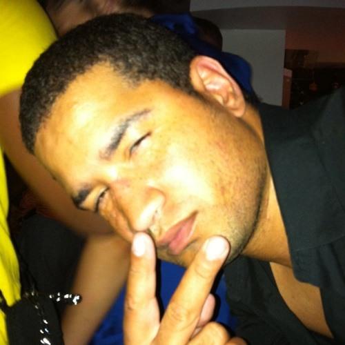 Dj Killas's avatar