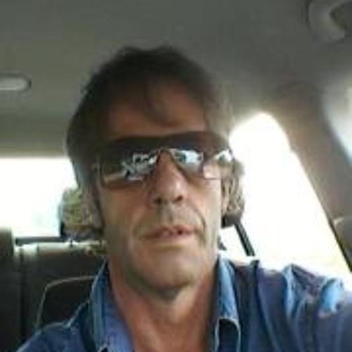 Sergio Mereu's avatar