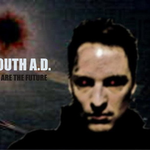 Youth A.D.'s avatar