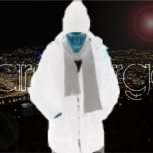Lars Berge's avatar